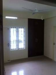 1450 sqft, 3 bhk Apartment in Builder Meridian New Castle Ponnurunni, Kochi at Rs. 20000