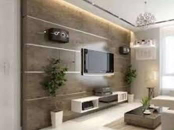 1200 sqft, 2 bhk Apartment in Shree Pride Kharghar, Mumbai at Rs. 98.0000 Lacs