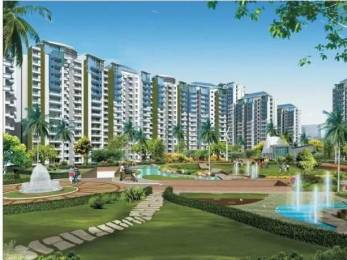 450 sqft, 1 bhk Apartment in Supertech Ecosuites Sector 137, Noida at Rs. 10800