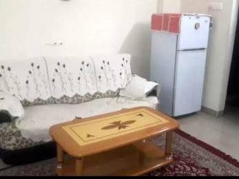 700 sqft, 1 bhk Apartment in Mutha Kesar Apartment Swargate, Pune at Rs. 9500