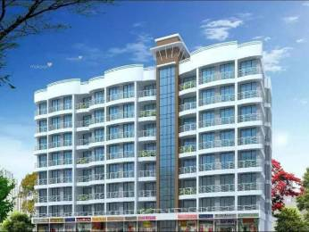 700 sqft, 1 bhk Apartment in Builder Project Sector 5 Ulwe, Mumbai at Rs. 5000