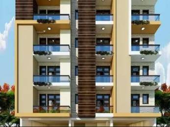 1000 sqft, 3 bhk Apartment in Maan Sona Apartment Shahberi, Greater Noida at Rs. 29.0000 Lacs