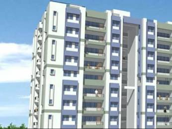 3195 sqft, 4 bhk Apartment in Sheladia Prayag Residency Bodakdev, Ahmedabad at Rs. 2.2500 Cr