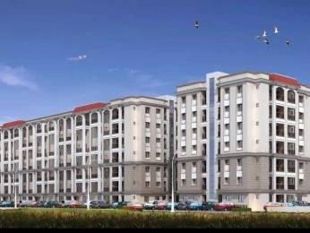888 sqft, 2 bhk Apartment in Builder kasturi in besa road gotal pajri nagpur Besa, Nagpur at Rs. 19.5360 Lacs