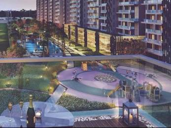 3140 sqft, 4 bhk BuilderFloor in Builder BEVERLY GOLF AVENUE Phase 11, Mohali at Rs. 2.0356 Cr