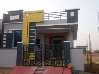 1050 sqft, 2 bhk IndependentHouse in Builder vrr swarna enclave ECIL, Hyderabad at Rs. 31.2550 Lacs