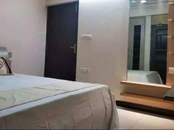 300 sqft, 1 bhk Apartment in Builder Project Bani Park, Jaipur at Rs. 8000