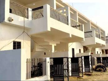 925 sqft, 2 bhk IndependentHouse in Builder Project Chinhat, Lucknow at Rs. 16.5100 Lacs