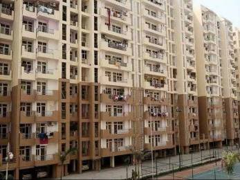 950 sqft, 2 bhk Apartment in Super OXY Homez Indraprastha Yojna, Ghaziabad at Rs. 8000