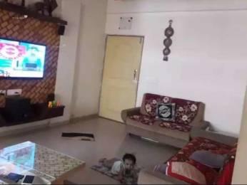 1280 sqft, 3 bhk Apartment in Shreeji Samruddhi Gotri Road, Vadodara at Rs. 32.0000 Lacs