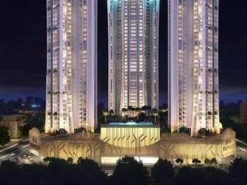 1188 sqft, 2 bhk Apartment in Ekta Tripolis Goregaon West, Mumbai at Rs. 1.6000 Cr