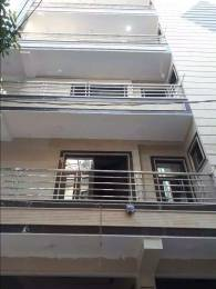 765 sqft, 2 bhk BuilderFloor in Builder Project Uttam Nagar west, Delhi at Rs. 12000