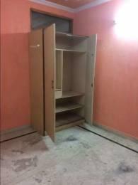 890 sqft, 3 bhk BuilderFloor in Builder builder flat old rajender nagar Old Rajender Nagar, Delhi at Rs. 45000