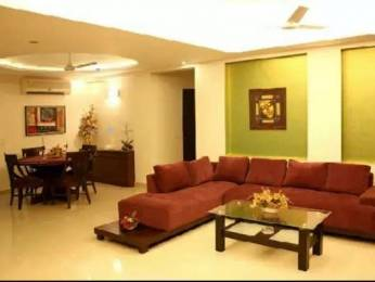 2500 sqft, 3 bhk Apartment in Builder Project Connaught Place, Delhi at Rs. 2.0000 Lacs