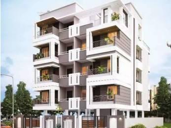 1345 sqft, 3 bhk Apartment in Builder Mhalaxmi Oriana Manish Nagar, Nagpur at Rs. 60.5200 Lacs