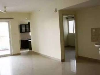 1140 sqft, 2 bhk Apartment in Satyam Heights II Kharghar, Mumbai at Rs. 95.0000 Lacs