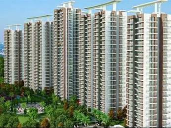 1595 sqft, 3 bhk Apartment in Ace Aspire Techzone 4, Greater Noida at Rs. 55.0275 Lacs