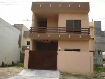 1100 sqft, 2 bhk Villa in Builder sector 127 gillco valley kharar Kharar Mohali, Chandigarh at Rs. 32.0000 Lacs