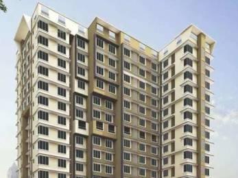 650 sqft, 2 bhk Apartment in Shreenathji 39 Anthea Chembur, Mumbai at Rs. 1.4000 Cr