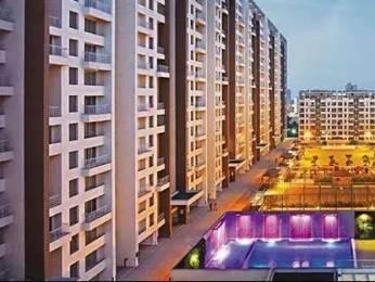 1250 sqft, 3 bhk Apartment in Neelsidhi Amarante Kalamboli, Mumbai at Rs. 82.0000 Lacs