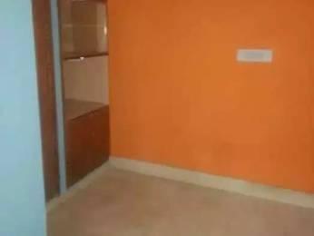 450 sqft, 1 bhk Apartment in Builder Project Basavanagudi, Bangalore at Rs. 10000