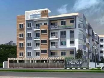 1245 sqft, 3 bhk Apartment in Shivaganga Galaxy Talaghattapura, Bangalore at Rs. 39.2175 Lacs