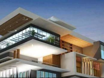 4000 sqft, 7 bhk IndependentHouse in Builder Project Green Park, Jalandhar at Rs. 2.4000 Cr