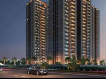 1850 sqft, 3 bhk Apartment in Sun Sky Park Ambli, Ahmedabad at Rs. 74.0000 Lacs