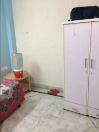 750 sqft, 1 bhk BuilderFloor in Builder builder flat old rajender nagar Old Rajender Nagar, Delhi at Rs. 28000