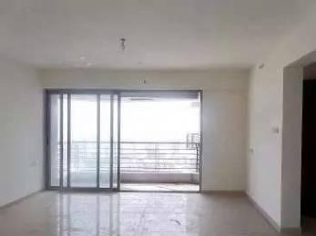 1700 sqft, 3 bhk Apartment in Aaron Kasturi Heritage Kharghar, Mumbai at Rs. 1.5000 Cr