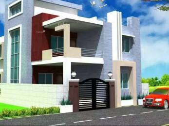 3000 sqft, 3 bhk BuilderFloor in Builder Nandan villa Raghunathpur, Bhubaneswar at Rs. 64.9000 Lacs