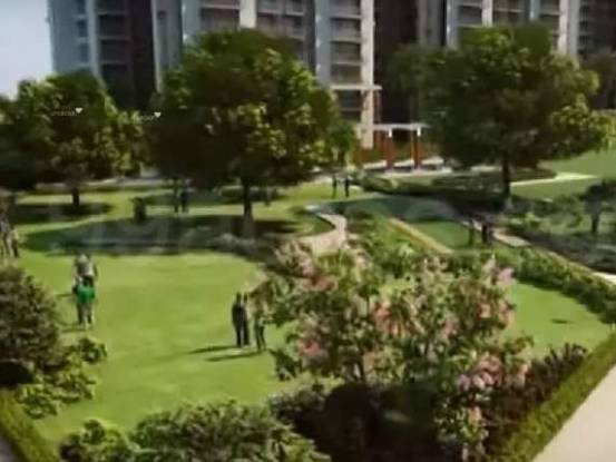 1895 sqft, 3 bhk Apartment in Microtek Greenburg Sector 86, Gurgaon at Rs. 1.3600 Cr