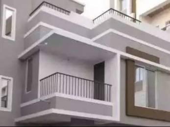 1550 sqft, 3 bhk Villa in Builder Project Sayajipura, Vadodara at Rs. 15000