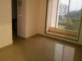 1045 sqft, 2 bhk Apartment in Mohan Highlands Badlapur East, Mumbai at Rs. 7500