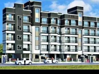 633 sqft, 1 bhk Apartment in Amber Pooja Badlapur, Mumbai at Rs. 22.3500 Lacs