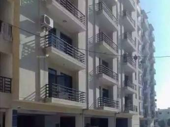 750 sqft, 2 bhk Apartment in Beriwal Group Shriji Shivasha Estate Girdharpur, Mathura at Rs. 4500