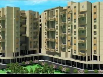 1505 sqft, 3 bhk BuilderFloor in Builder Project Chatrapati Nagar, Nagpur at Rs. 15000
