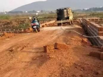 1200 sqft, Plot in Indo Ratnamani Vihar Sundarpada, Bhubaneswar at Rs. 3.0000 Lacs