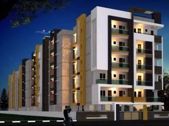 1000 sqft, 2 bhk Apartment in Builder SREENIVASAM Achutapuram, Visakhapatnam at Rs. 27.0000 Lacs
