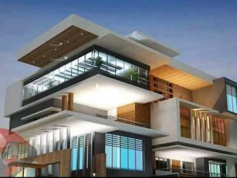 8000 sqft, 7 bhk Villa in Builder Project Model Town, Jalandhar at Rs. 4.1000 Cr