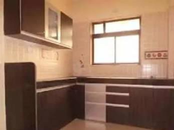 520 sqft, 1 bhk Apartment in Yashwant Shree Mani Bhadra CHS Nala Sopara, Mumbai at Rs. 18.0050 Lacs