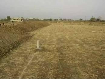 1000 sqft, Plot in Builder Project Besa, Nagpur at Rs. 9.5000 Lacs