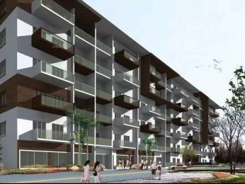 1644 sqft, 3 bhk Apartment in Bren Spencer Marathahalli, Bangalore at Rs. 81.0000 Lacs