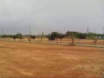 2400 sqft, Plot in NBR Trifecta Bagalur, Bangalore at Rs. 31.1760 Lacs