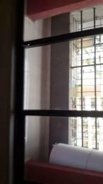 351 sqft, 1 bhk Apartment in Builder bhikhi developer Karanjade, Mumbai at Rs. 21.8500 Lacs