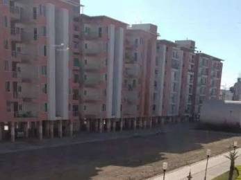 800 sqft, 2 bhk Apartment in Highway Newyork City Rau, Indore at Rs. 17.0000 Lacs