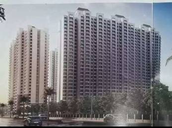 1625 sqft, 3 bhk Apartment in ATS Homekraft Happy Trails Sector 10 Noida Extension, Greater Noida at Rs. 70.0000 Lacs