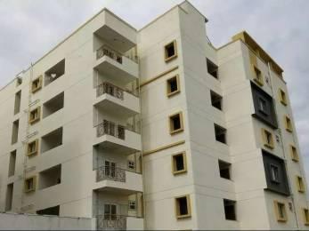 1140 sqft, 2 bhk Apartment in Griha Grand Gandharva Rajarajeshwari Nagar, Bangalore at Rs. 49.2700 Lacs