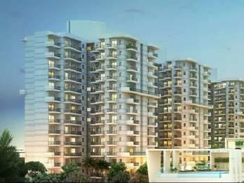1200 sqft, 2 bhk Apartment in Builder m3m sierra Sector68 Gurgaon, Gurgaon at Rs. 95.0000 Lacs