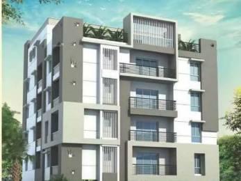 916 sqft, 2 bhk Apartment in Builder Thoshini Lotus Kalyan Nagar, Bangalore at Rs. 43.0000 Lacs